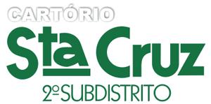 Cartório Santa Cruz
